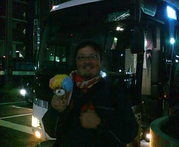 そして、神戸…