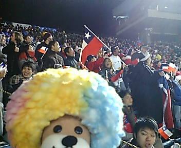 坂下千里子ファンクラブ